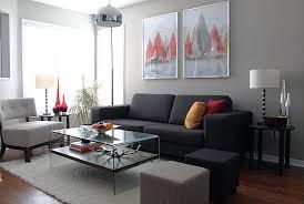 modern living room storage. large size of bedroom:media room furniture ikea bedroom storage modern tv units living