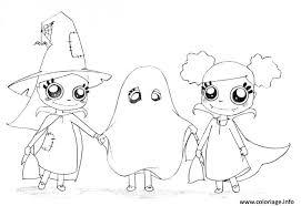 """Résultat de recherche d'images pour """"halloween sorcière dessin"""""""