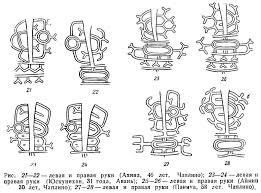 Cи руденко 1949