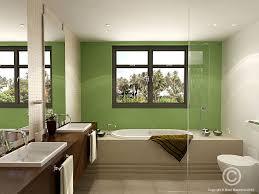 designer bathroom. Bath Interior By Voodoo Butta Designer Bathroom I