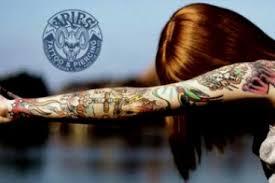 Vysněné Tetování či úprava Stávajícího V Aries Tattoo Prague Sleva