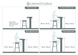 chair standard dimensions chair size office office chair standard sizes chair size standard wheelchair dimensions and chair standard dimensions