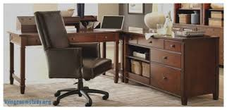 Living Room Desk Chairs Nyc Imposing Best Ergonomic Office