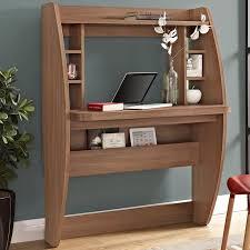 computer desk office. altra wall mounted computer desk u0026 reviews wayfair office