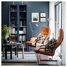 ikea billy lighting. ikea billy bookcase with glassdoors ikea billy lighting
