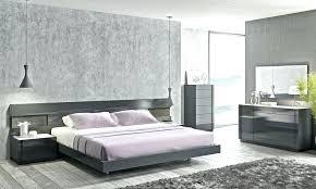 grey bedroom furniture set rustic grey bedroom furniture white rustic grey bedroom furniture sets
