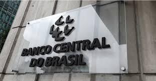 Bacen: O que é e como funciona o Banco Central do Brasil?