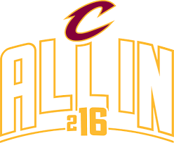 cleveland cavaliers logo - Yahoo Image Search Results | Cavs ...