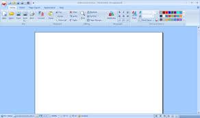 Word Editor Free Download For Windows 10 7 8 8 1 64 Bit 32 Bit
