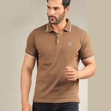 Buy Branded T Shirts Online in Pakistan | Diners