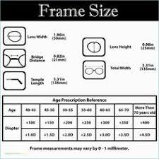 D3 Gantt Chart Examples 14 Best Gantt Chart Images Gantt Chart Chart Project