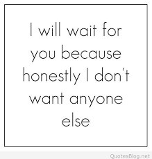 I Love You Tumblr Quotes Beauteous Latest Tumblr Love Quotes