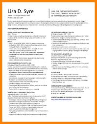 Visual Merchandiser Resume 100 visual merchandising resumes job apply form 49