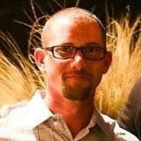 Dustin Freeman Obituary - Visitation & Funeral Information