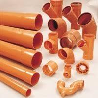 Atlanta Upvc Pipes & Fittings Buy Pvc Pipes & Fittings Product