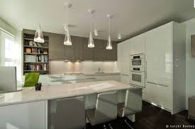 Modern Kitchen Pendant Lighting Modern Kitchen Pendant Lighting Ideas
