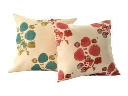 alvin teal & pink - tulu textiles