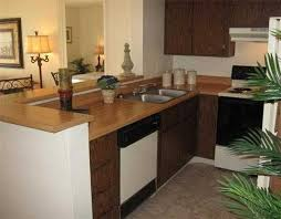Nice Quail Cove Offers 1 And 2 Bedroom Apartments For Rent In Colorado Springs,  Colorado With 1 Or 2 Bathrooms. Rent From $760 Up To $995.