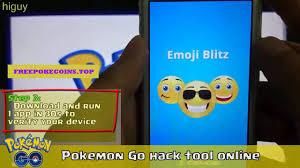 pokemon go hack how i got 99999 free pokemon coins in 6 minutes you