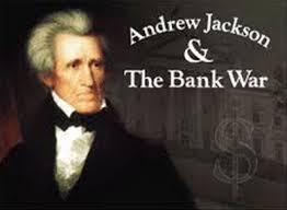 bank war andrew jackson. Modren Andrew For Bank War Andrew Jackson
