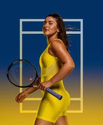NikeCourt 2020 Australian Open Collection
