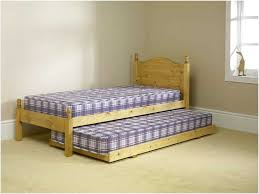 ... metal bed frame on inspiration and queen bed frame with storage roll  out bed frame ...