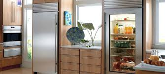 glass door refrigerator for home glass front refrigerator freezer glass door refrigerator for home commercial glass