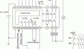 omron relay wiring diagram unique omron plc wiring diagram wiring plc wiring diagram pdf omron relay wiring diagram unique omron plc wiring diagram wiring diagram