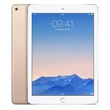 Osta käytetty iPad - VihreäOmena