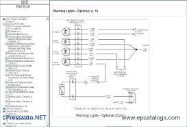 2004 international wiring diagram 9400i 4300 radio 8600 truck full size of 2004 international dt466 wiring diagram 4300 starter 7400 ac scout ignition car diagrams