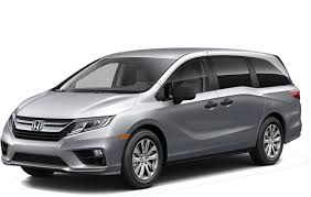 2018 honda vehicles. simple 2018 2018 honda odyssey with honda vehicles