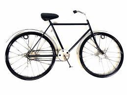 on bicycle metal wall art uk with metal wall art black bike
