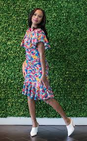 Cici Sizing Chart Lularoe Cici Dress Lularoe