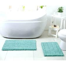 better homes and gardens bath rugs best better homes and gardens bath towels better homes and