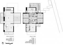 Beach House Floor Plans  Interior4youBeach Cottage Floor Plans