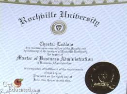 pug dog earns online mba in rochville university scam geteducated pug dog earns fake degree from rochville university scam