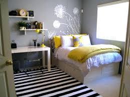 How Can I Make A Small Bedroom Look Bigger Bedroom Small Bedroom Look  Bigger Awesome How . How Can I Make A Small Bedroom ...