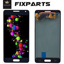 """<b>Super AMOLED</b> For <b>4.7</b>"""" Samsung Galaxy Note 4 Mini <b>LCD</b> G850F ..."""