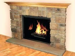 concrete fireplace tiles concrete fireplace hearth ideas cool ideas fireplace hearth brilliant design stone hearths