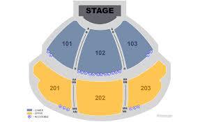 more seating charts cirque du soleil ka