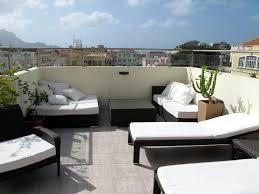 rooftop furniture. Rooftop Furniture. Furniture D AginginHome