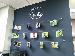 dental office interior design ideas. Dentist Office Decorating Ideas Actually Its Massive Installation Dental Interior Design