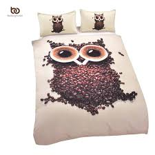 quality duvet covers whole high quality bedding sets duvet cover soft unique design queen size owl quality duvet covers