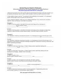 Financial Consultant Job Description Resume Templates Financial Consultant Job Description Template Mary Kay 32