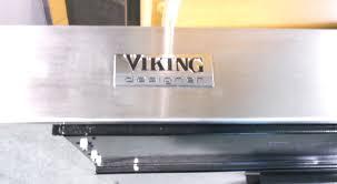 Cleaning Range Hood Viking Professional Range Hood Jironimocom
