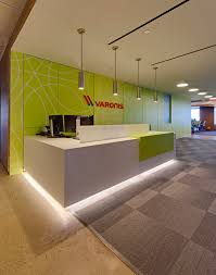 software company office. Varonis Offices - Phase 1 New York City 2 Software Company Office