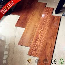 china 8mm 12mm laminate flooring sheets with medium embossed surface china hardwood flooring building material
