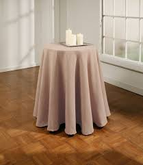 home fascinating black tablecloth target good looking cool inch round tablecloths twuzzer table cloth teal grey