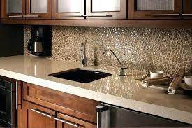 brown quartz countertops marvelous brown quartz kitchen image design dark brown quartz countertops