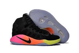 womens nike hyperdunk basketball shoes. womens nike hyperdunk basketball shoes l